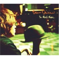 brett dennen so much more album